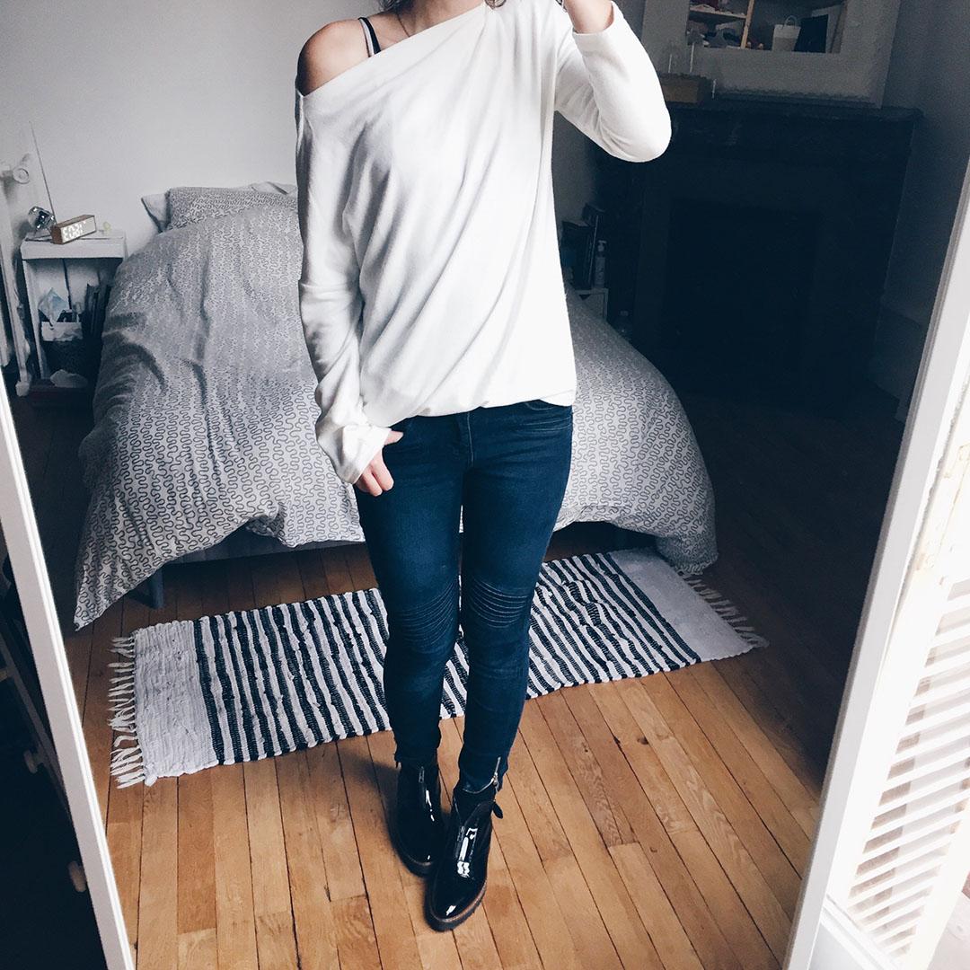 2_look-blog-mode-pull-tshirt-pimkie-col-bateau