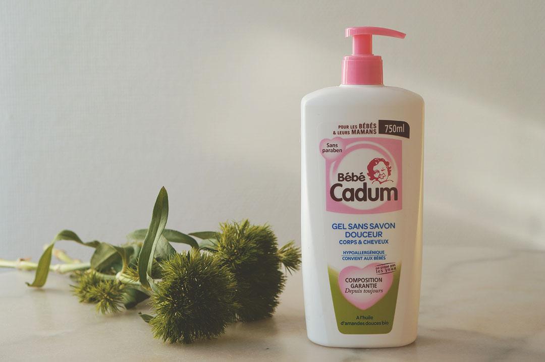 2_blog_beaute_produits_supermarche_favoris_cadum
