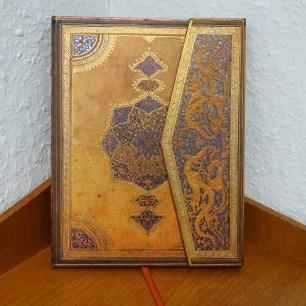 Gästebuch (2)