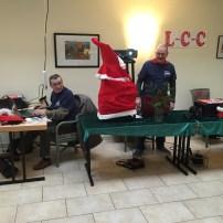 LCC Adventsmarkt 2014_5