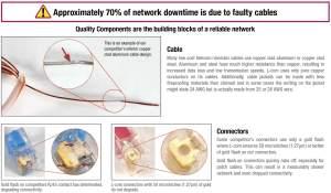 Lan Cabel End Wiring Diagram  Wiring Diagram And Schematics