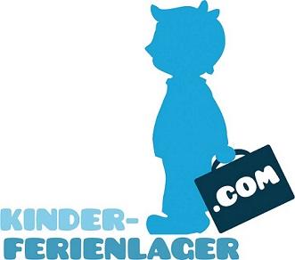 Kinder-Ferienager.com