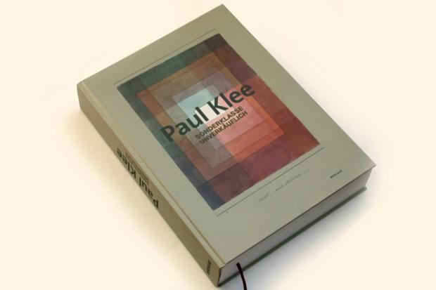 Leipziger Internet Zeitung 297 plus x Mal Paul Klee Die