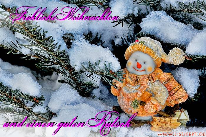 Weihnachtsgre fr Freunde und liebe Verwandte zu Hause Weihnachten Bilder Weihnachtsbilder