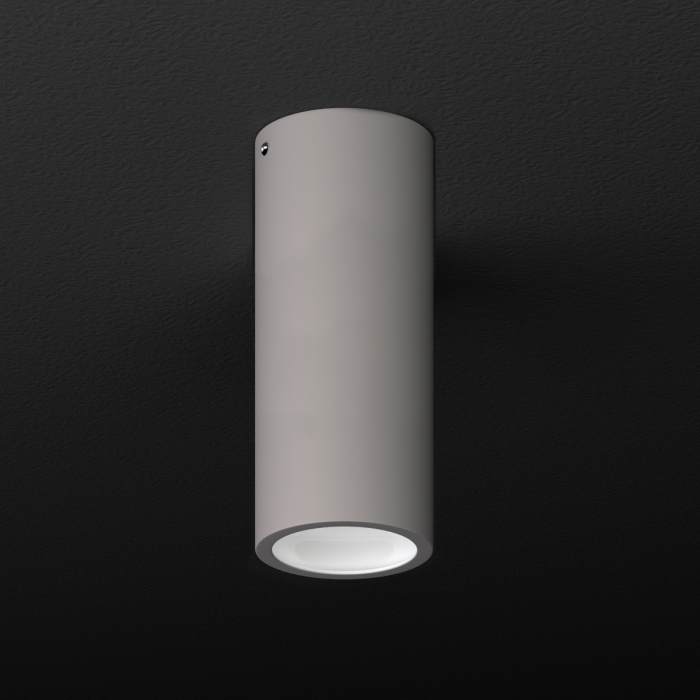 Parete o soffitto Come scegliere le luci pi adatte per