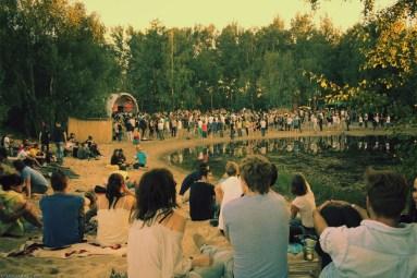 Feel Festival 5