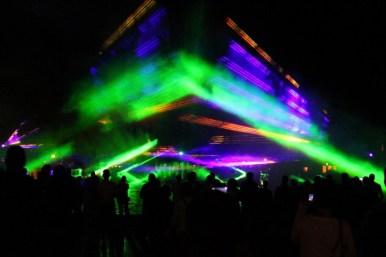 Feel Festival 6