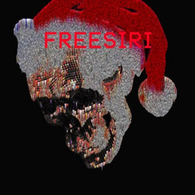 Boys Noize - Freesiri