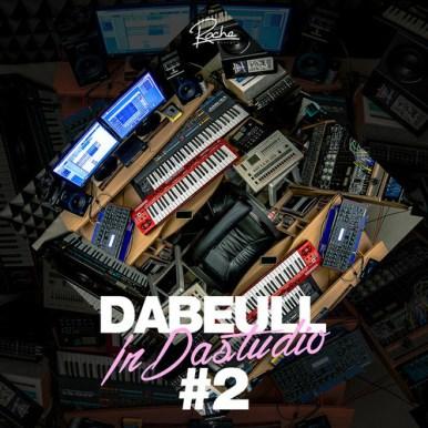 Dabeull - In DAstudio #2
