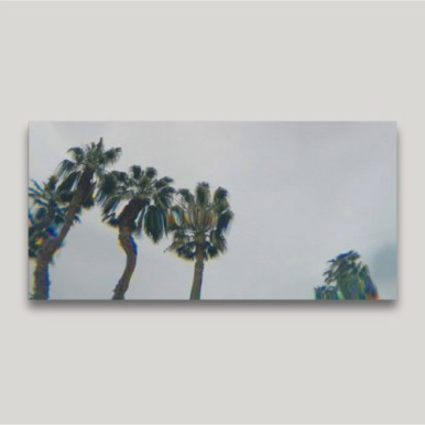 Paul West - Paradisco EP