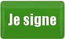 pétition à signer