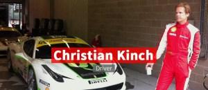 Christianheader