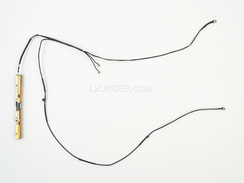 WiFi iSight Antenna Cable 631-1235-B with Antenna for