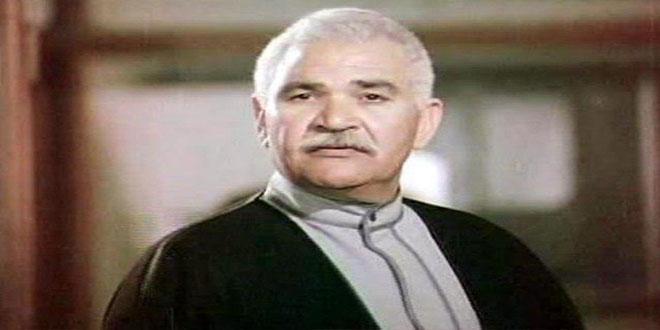 أنور إسماعيل