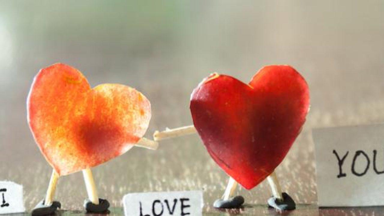 حكم ومواعظ عن الحب