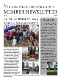 2014Q2newsletter_cover