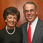 Kaufman, Ann and Stephen 1
