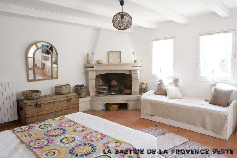 best guesthouse in provence