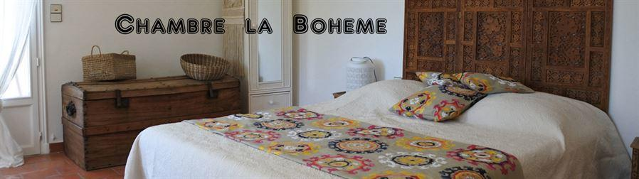 romantic room france