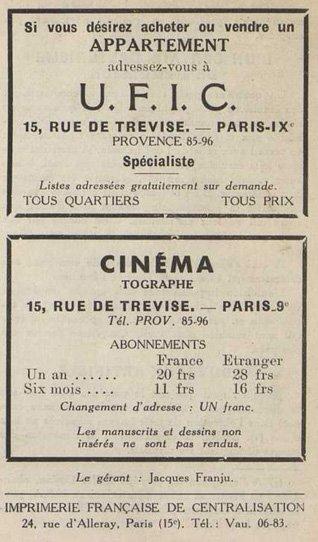 cinematographe37-lang6