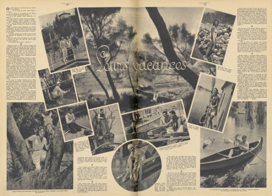 Pour Vous 18.07.1935