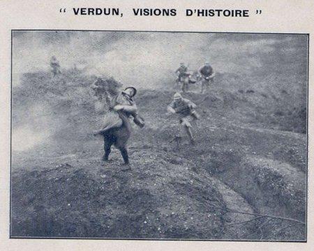 Cinémagazine du 9 Novembre 1928