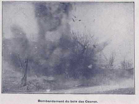 Cinémagazine du 30 novembre 1928