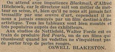 cinemag-14.06.29-blackmail