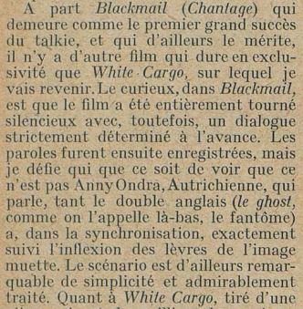 cinemag-20.12.29-blackmail