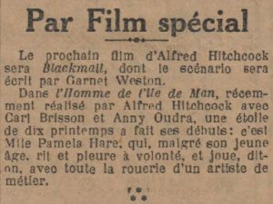 lejournal-09.11.28-blackmail