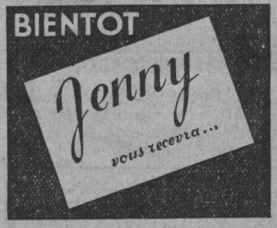 paris-soir-16-09-36-jenny-pub