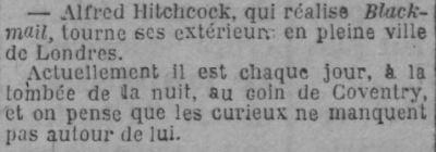paris-soir-23.03.29-blackmail-tournage