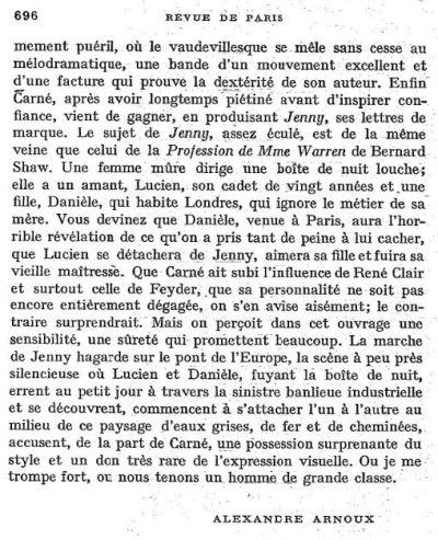 larevuedeparis-11-1936-jenny-arnoux