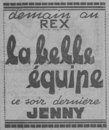 paris-soir-06-11-36-jenny-rex
