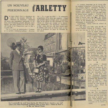 pour-vous_19390111-arletty1