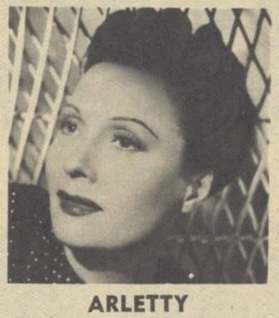 pour-vous_19390628-arletty2