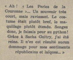 pour-vous_19391101-arletty10