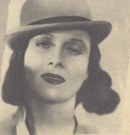 pour-vous_19391101-arletty11