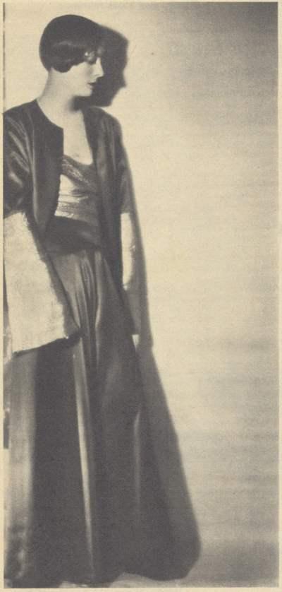 pour-vous_19391101-arletty2
