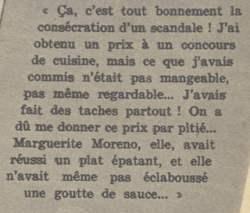 pour-vous_19391101-arletty4