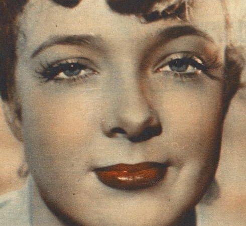les acteurs français des années 50 Archives - La Belle Equipe