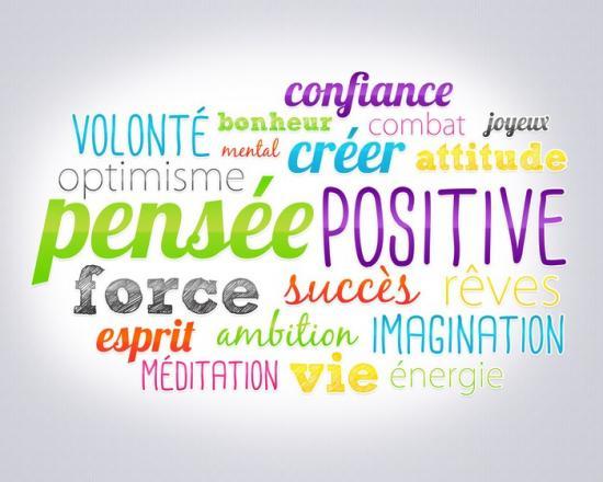 Le développement personnel – Etre soi-même pour être heureux