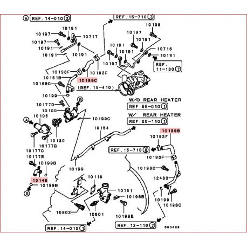 Saturn Sl1 Radio Diagram Saturn Ion Radio Wiring Diagram