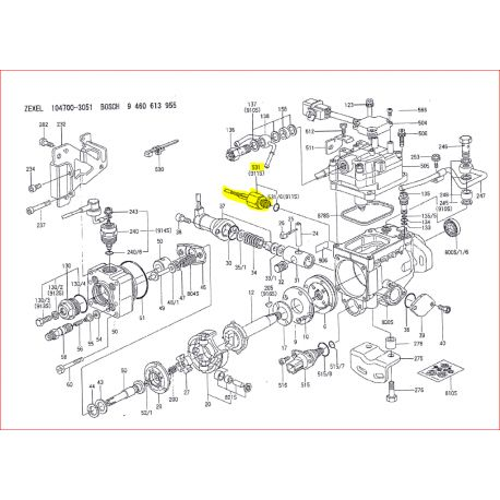 2006 325i Fuse Box 2006 Civic Fuse Box Wiring Diagram ~ Odicis