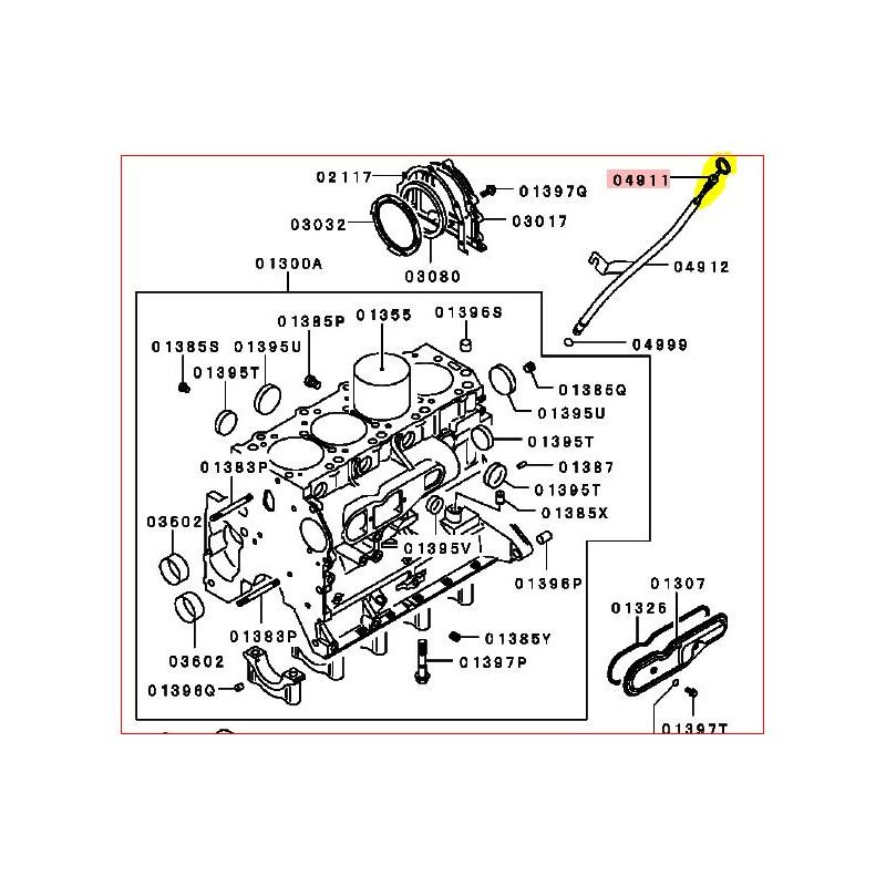 Mitsubishi L200 Suspension Jeep Wrangler Suspension Wiring