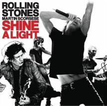 Shine A Light   La Brucette