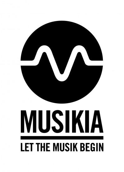 Magasin de musique