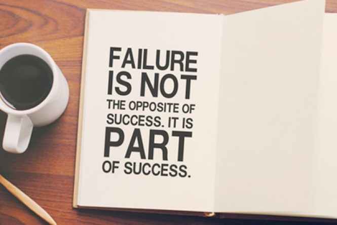 how-to-turn-a-failure-into-a-wild-success