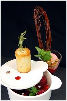 LEspiglerie Restaurant gastronomique Htel   Namur