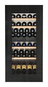 Cave à vin encastrable de service EWTGB2383-21